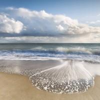 Southbourne beach - OPOTY 2012 winner