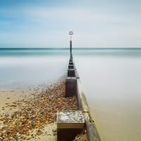 Southbourne
