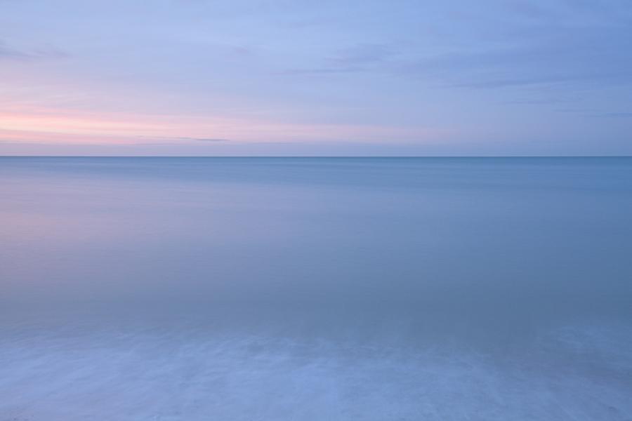 Southbourne blue