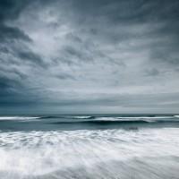 Milford sky