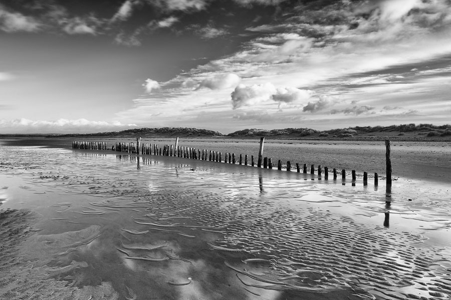 West Wittering posts