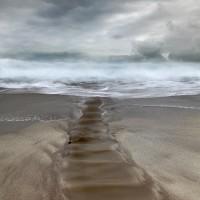 Beach II (North West)