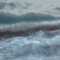 Wave forms (reloaded)