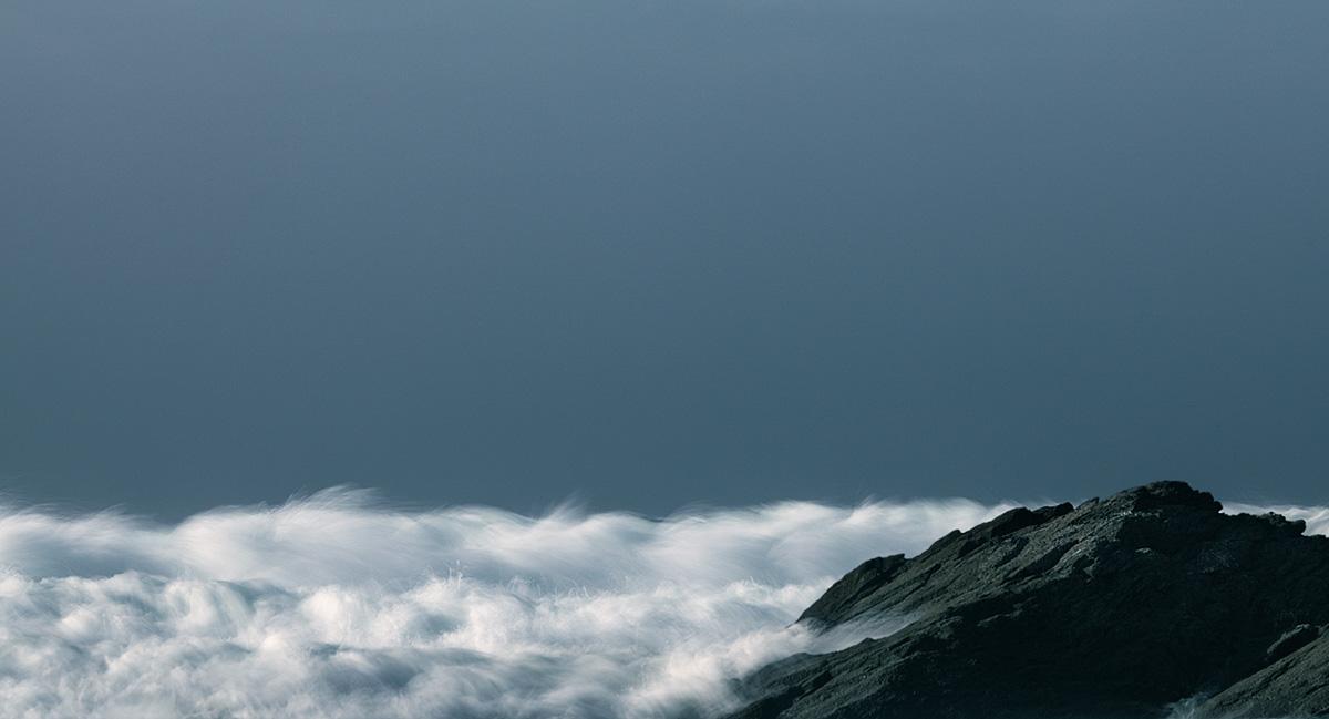 Waveline IV (Newquay)