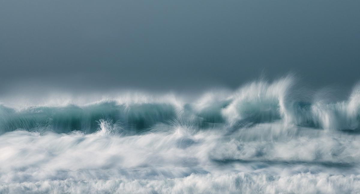 Waveline V (Newquay)