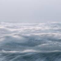 Waveline (Dorset)