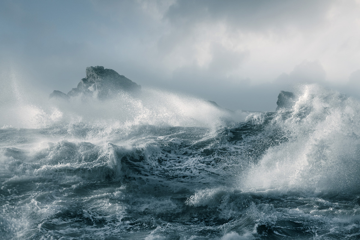 Marine (Dorset)