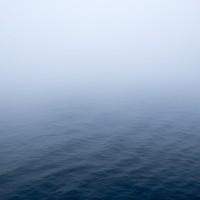 North Atlantic I