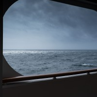 North Atlantic II