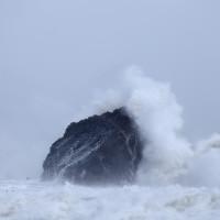 Mupe rock