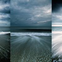 Southbourne Three