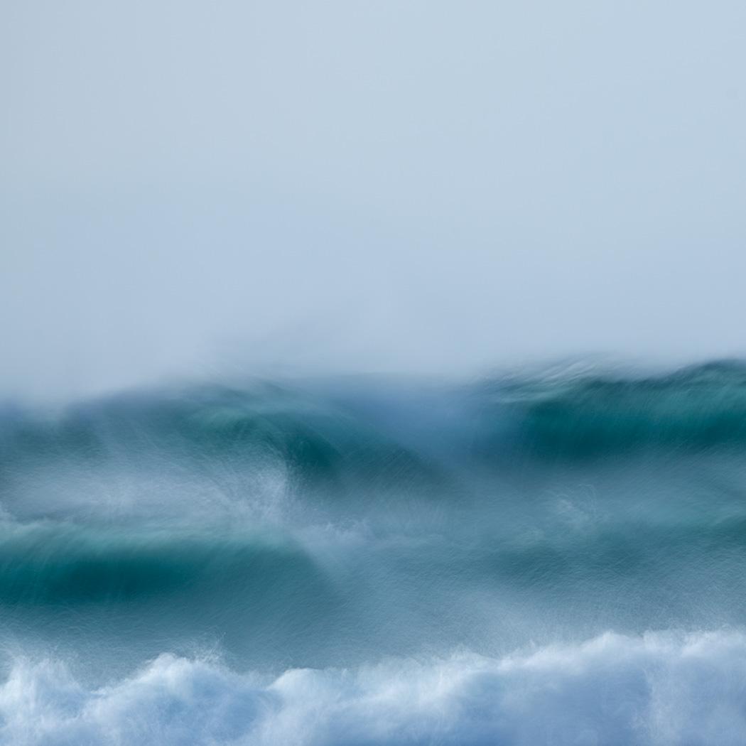 Lewis Sea
