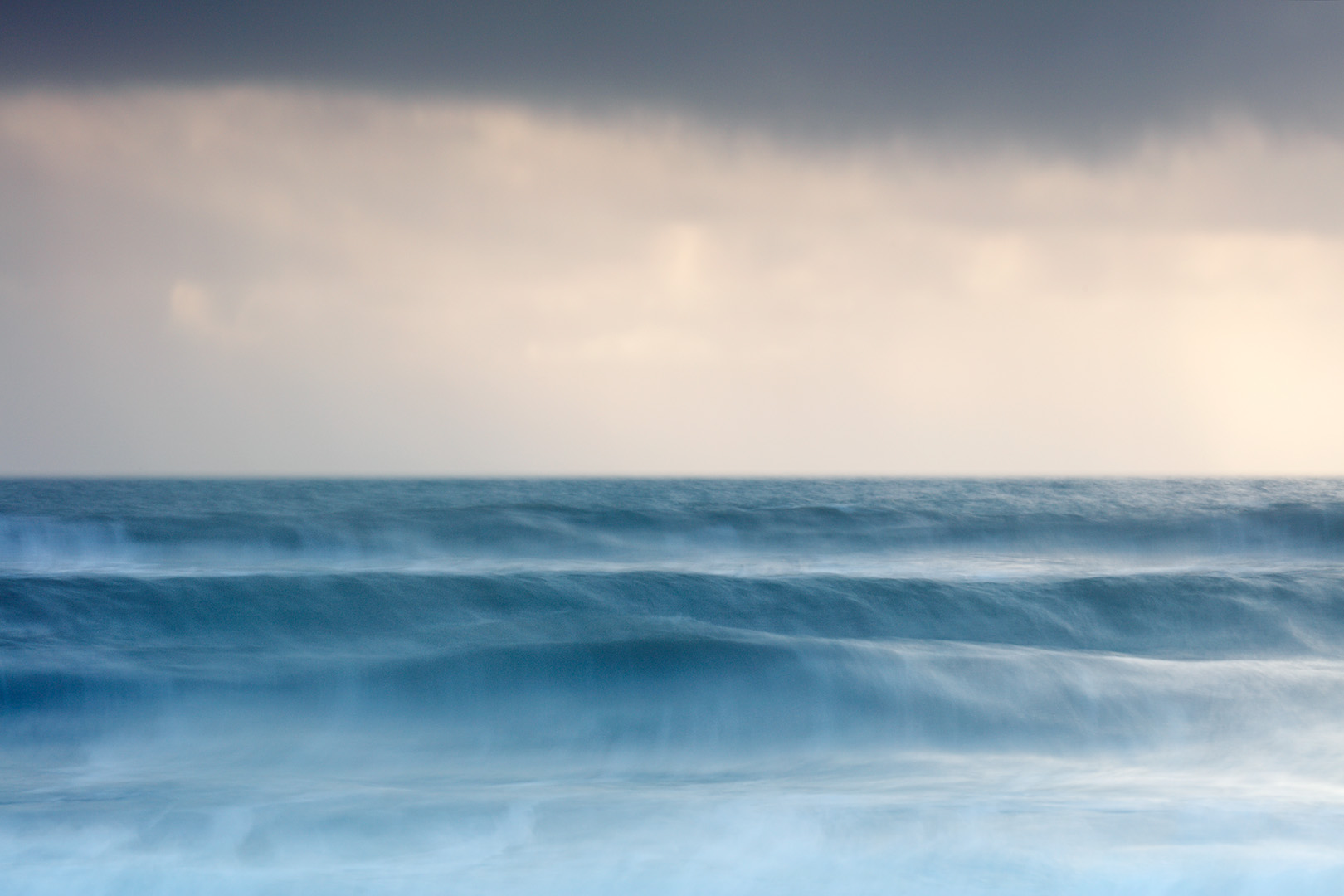 Southbourne Waves