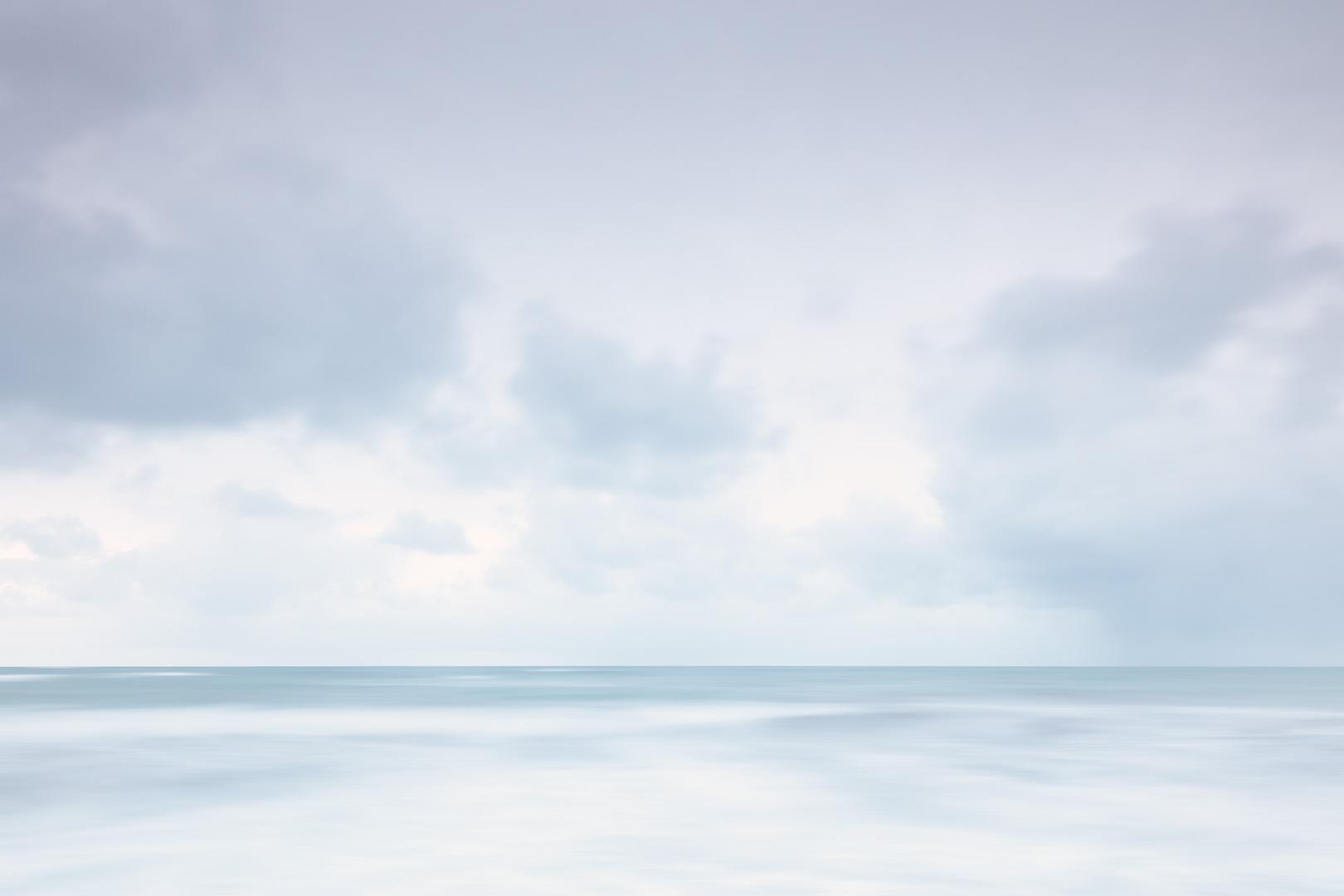 Uist Clouds