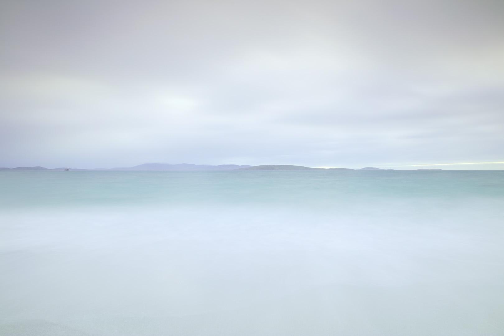 Prince's Bay