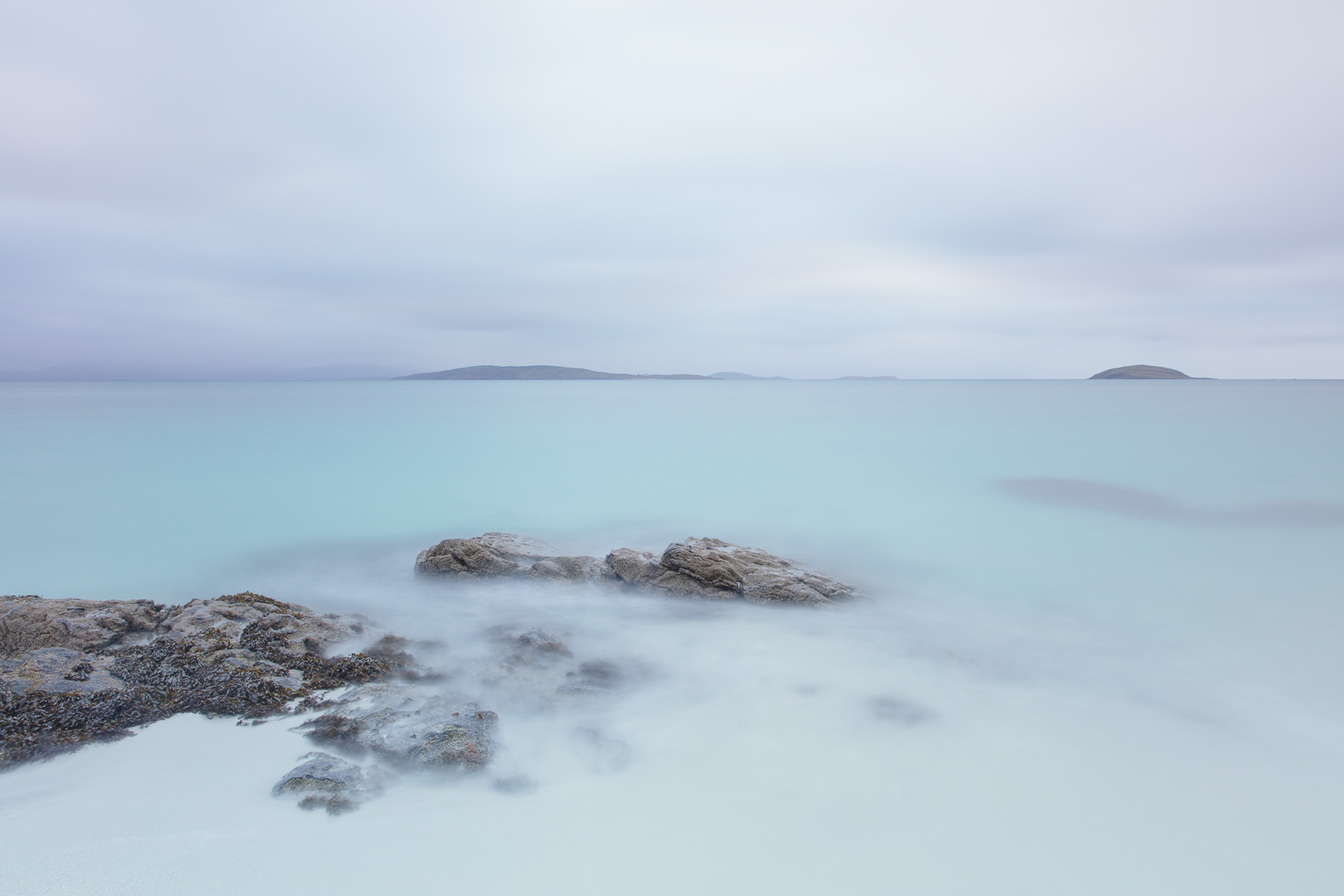The Sound of Barra