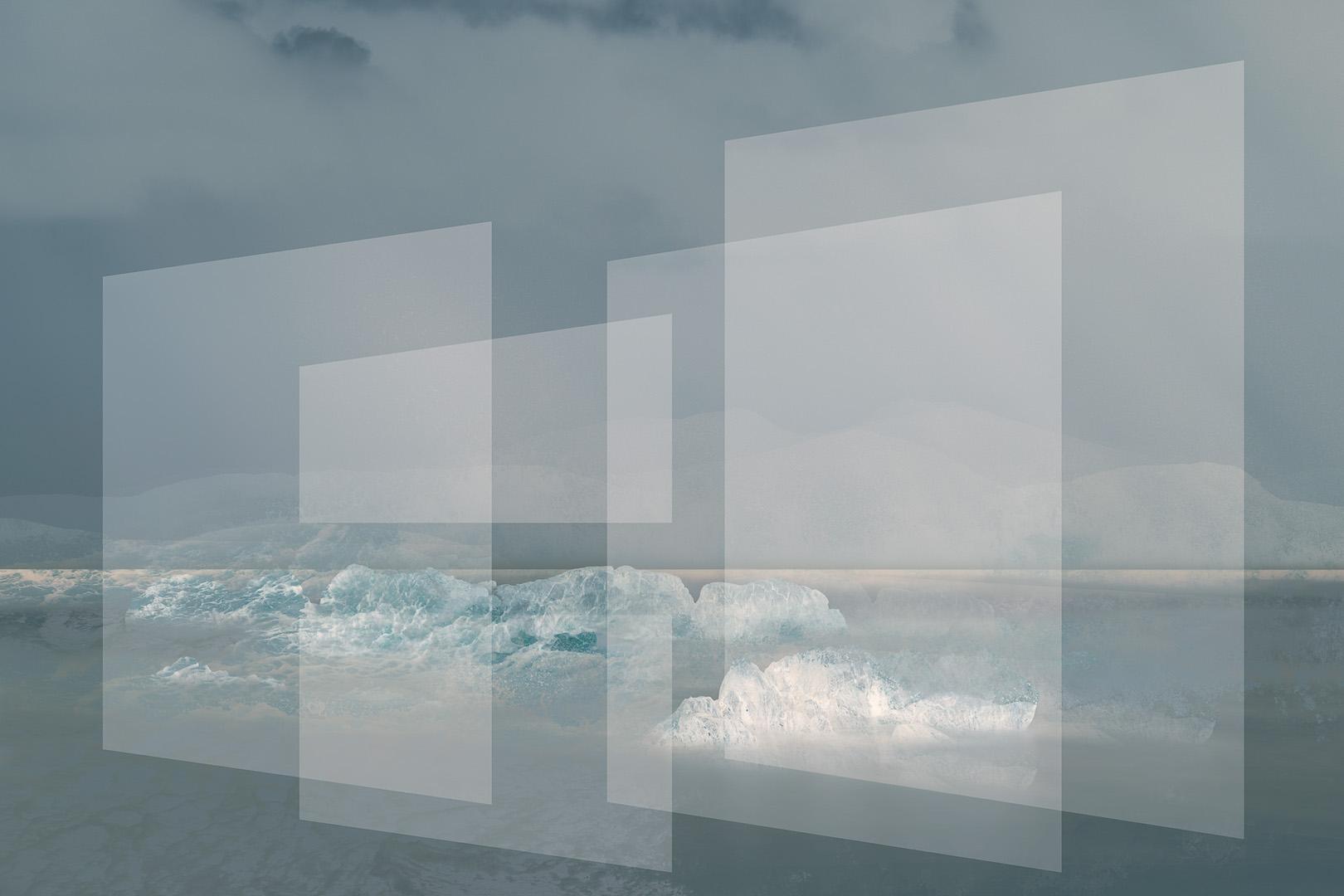 Tiree Horizon