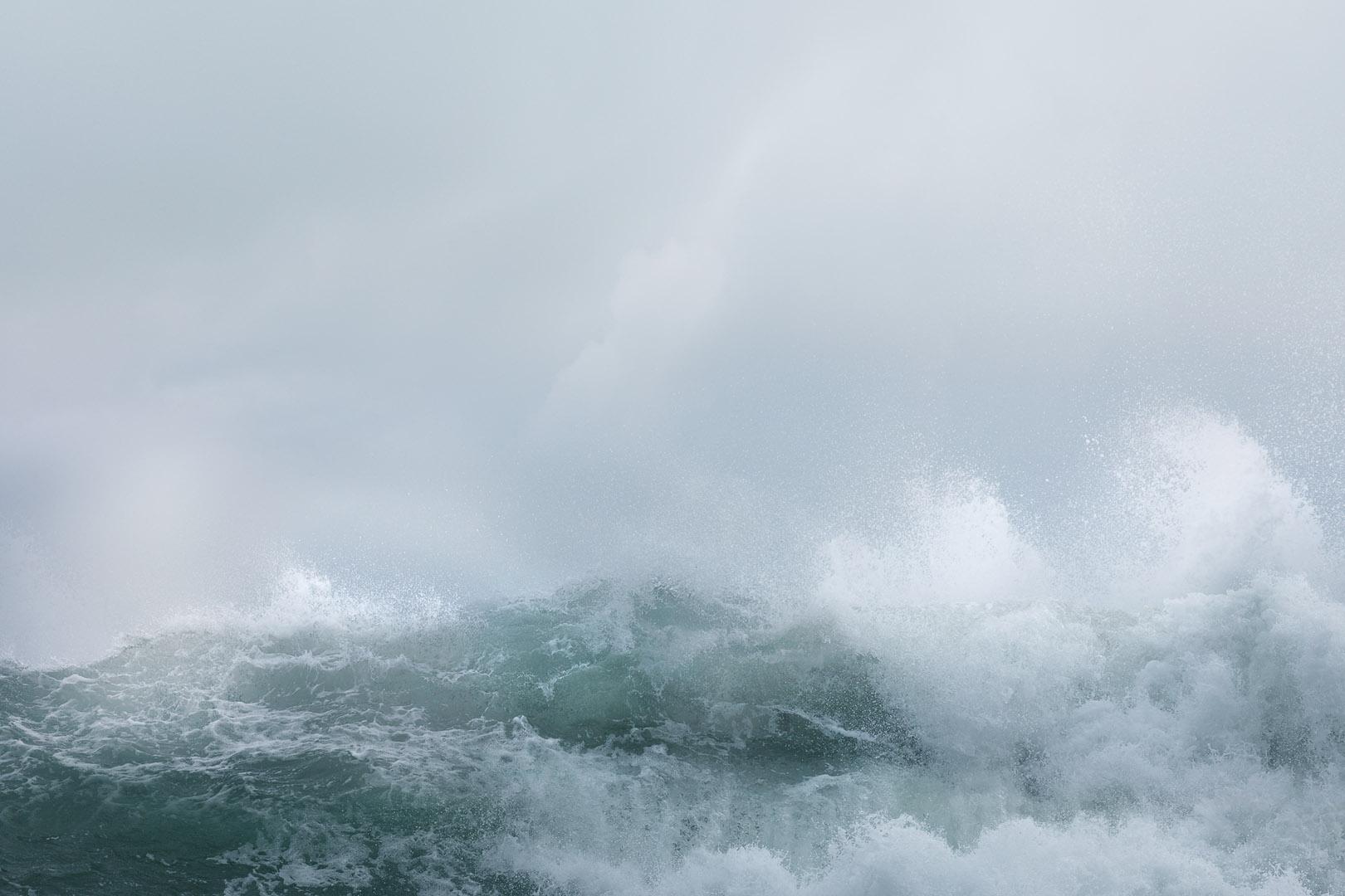 Wave Forms I